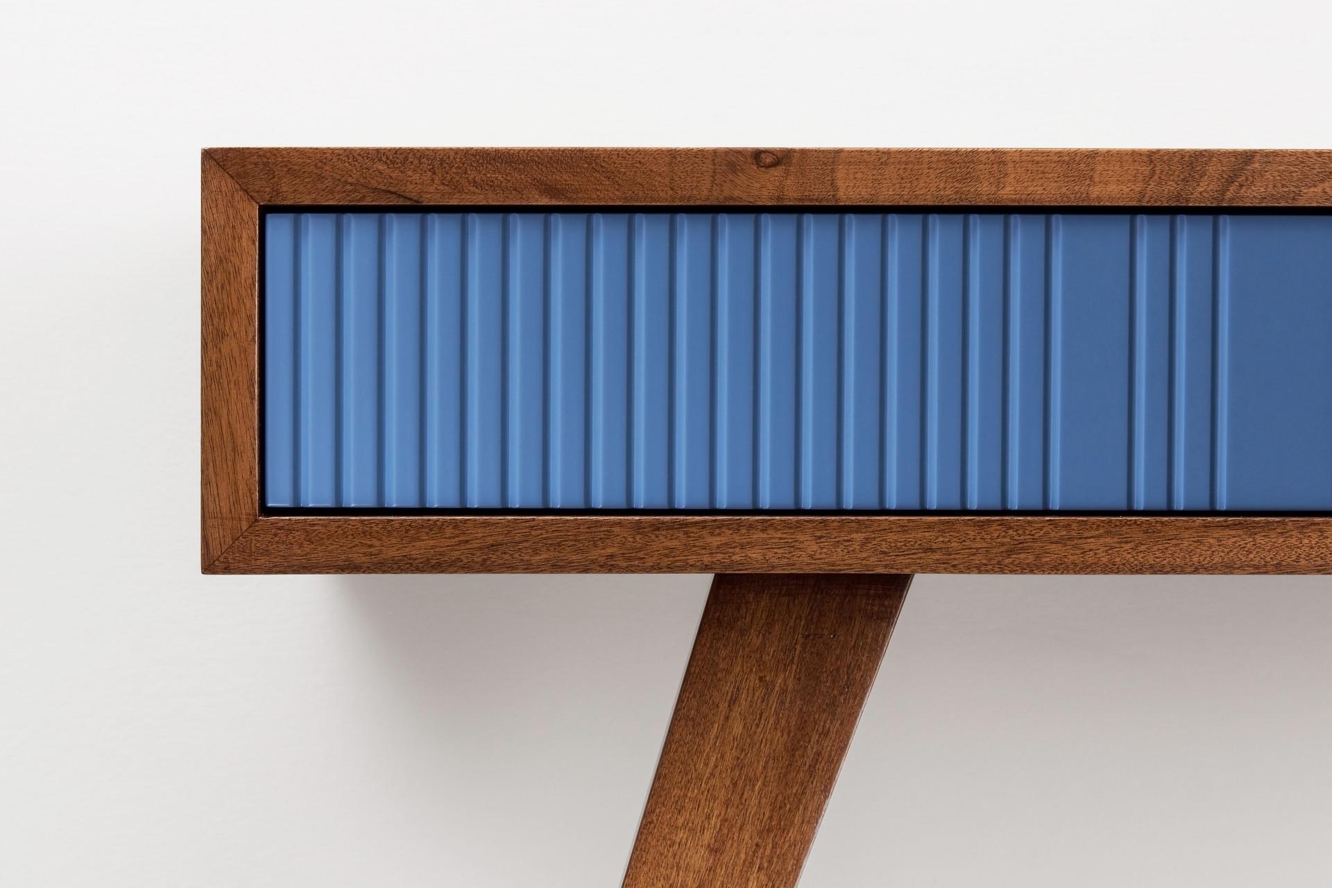 RF Sideboard
